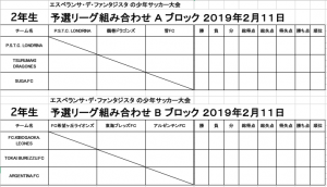 スクリーンショット 2019-02-04 11.34.59