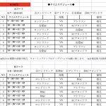 9587E28A-3ADC-42A3-950D-3D4FD07F8EFF