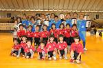 111120 F.LEAGUE 16th vs Osaka_group_IMG_0765.jpg.THUMB