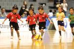 dat_thumb_111120 F.LEAGUE 16th vs Osaka_opening game_IMG_2867.jpg.THUMB